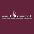 Salt Resort